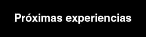 prox-exper